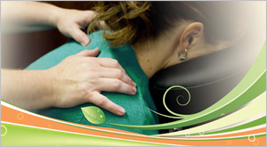 massage therapy for businesses