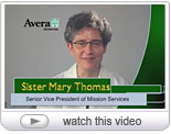 video of sr. mary
