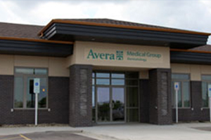 Avera Medical Group Dermatology Sioux Falls