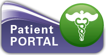 access the patient portal
