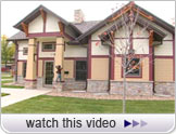 walsh family village video